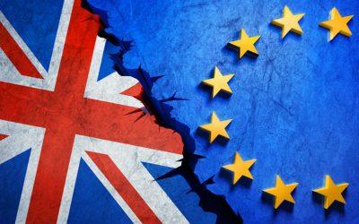 2BM inviterer til seminar om Brexit og dets indvirkning på HR-forretningen