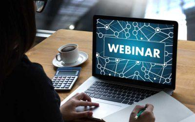 Webinar – SuccessFactors Application Management 2.0 for SuccessFactors