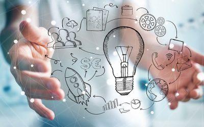 Projektacceleratorer i SuccessFactors implementeringer