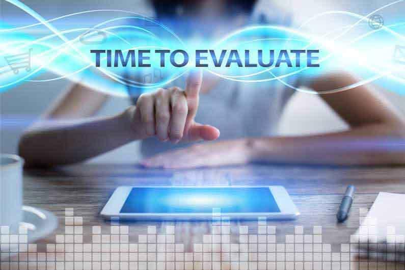 Der er gået seks år siden SAP købte SuccessFactors – lad os evaluere … igen