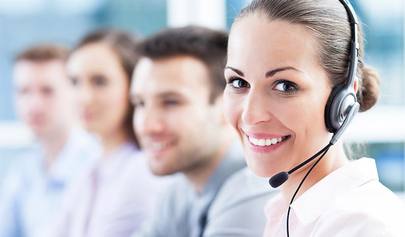 Outsourcing af lønadministration