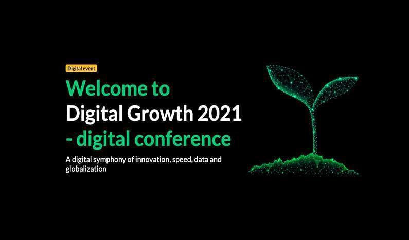 Digital Vækst 2021