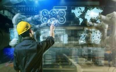 Intelligent ERP baner vejen for individuel produktion