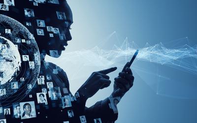 Optimér din HR-indsats med AI og dine data