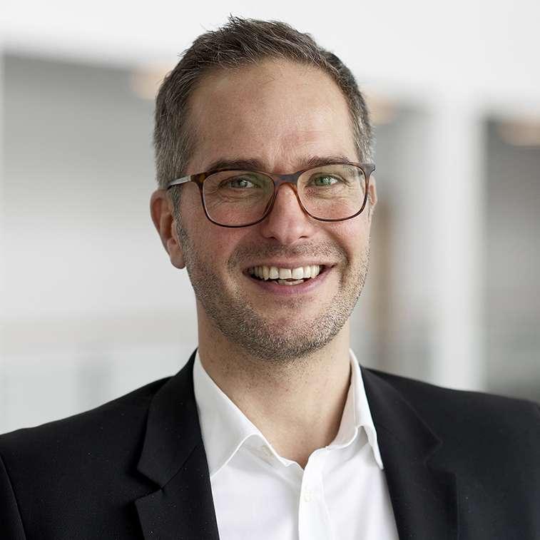 Torben Kjær Bachmann