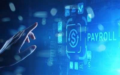Ny teknologi gør  lønsystemer overflødige